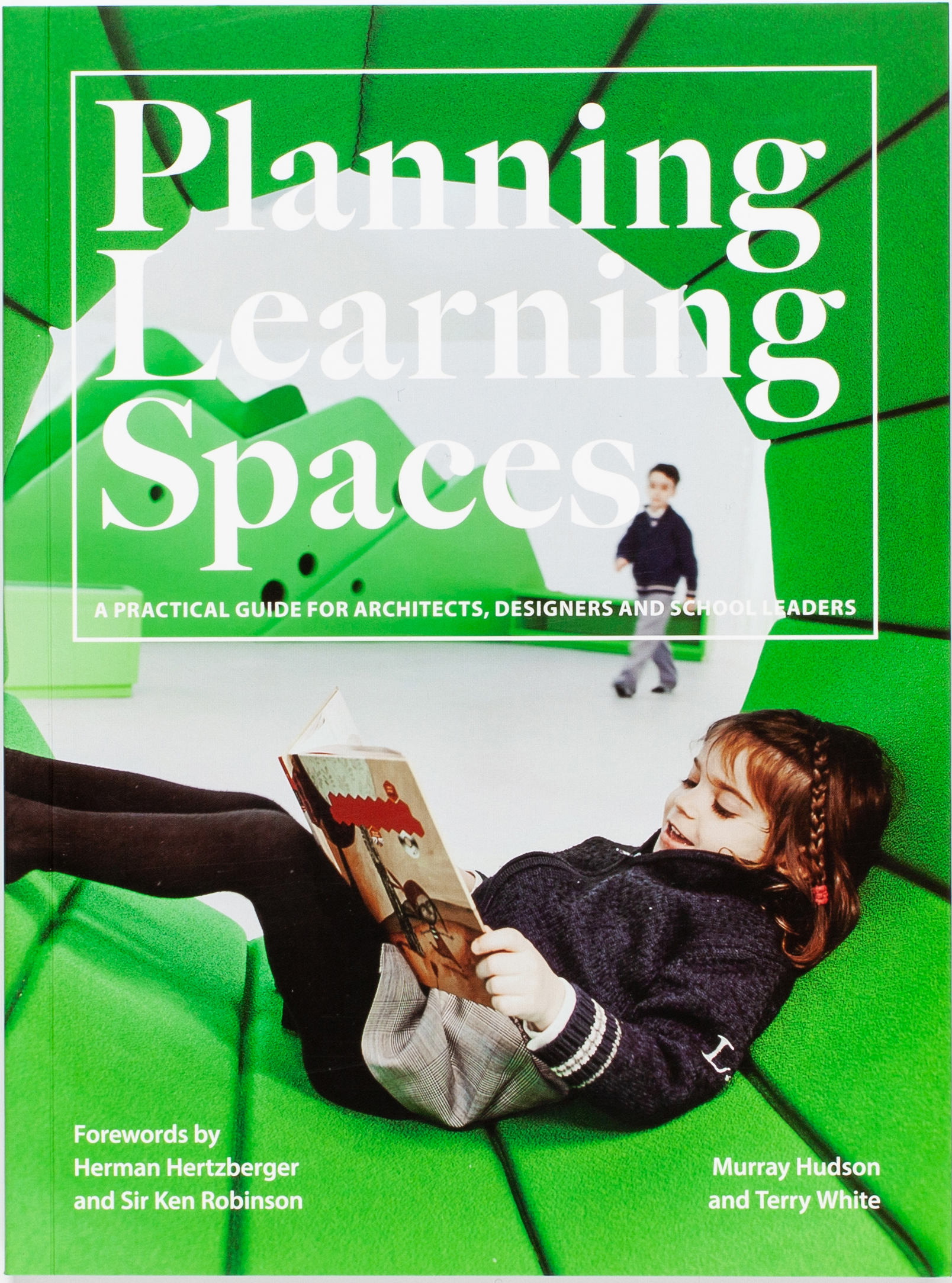 "1. Planning Learning Spaces -""This collaboration shows the importance of understanding the intended learning and teaching approach before thinking about the physical design of schools and classrooms"" Click here…"